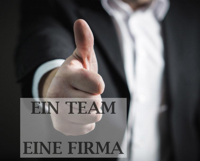 firma Team